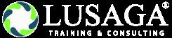 lusaga training